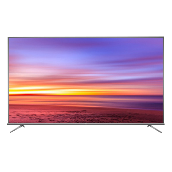 """TCL 55""""4K UHD Android TV (型號 : 55P8M)"""