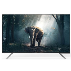 "SKYWORTH 50"" 4K ANDROLD TV (型號: LED50G50)"