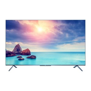 "TCL 65"" 4K UHD  QLED Android TV (型號: 65C716)"