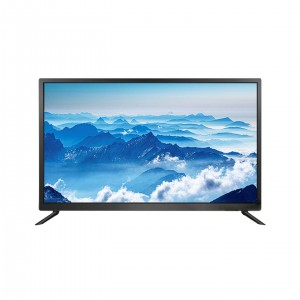 "SKYWORTH 24"" LED iDTV(型號: LED-24F2)"
