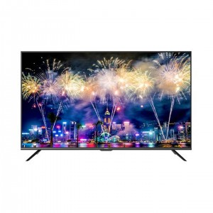 "SKYWORTH 50"" 4K ANDROID TV (型號: 50SUC7500 )"
