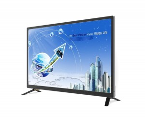 "SKYWORTH 24"" LED iDTV (型號: LED-24F2)"