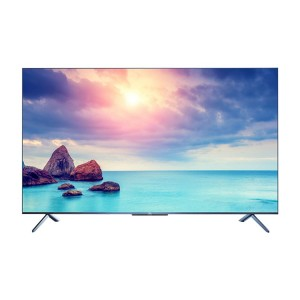 "TCL 50"" 4K UHD  QLED ANDROID TV (型號 : 50C716)"