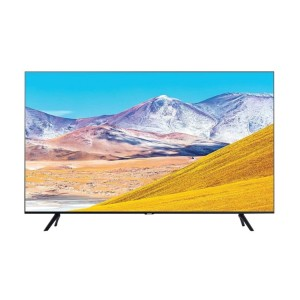 "SAMSUNG 55"" Crystal UHD 4K SMART TV (型號: UA55TU7000)"