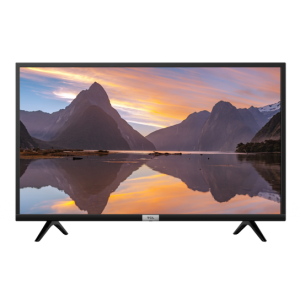 """TCL 32"""" ANDROID TV (型號: 32S5200)"""