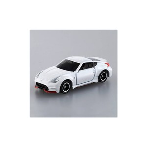 TOMICA 會場合金車No. 03 Nissan Fairlady Nismo