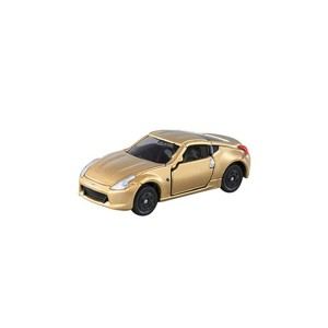 TOMICA 會場合金車Nissan Fairlady Z (50th Anniversary)