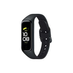 Samsung Galaxy Fit2 (躍動黑)